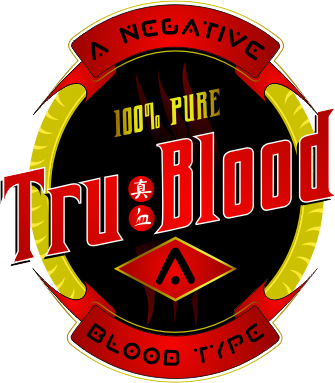 File:TB-Label-01.png