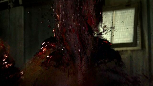 File:3x09 -franklin gets shot with a wooden bullet by jason 1.jpg