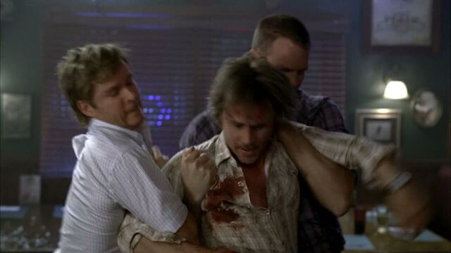 File:3x09 -jason and hoyt have to pull sam off crystal's father.jpg