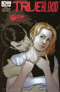 True-blood-comic-3re
