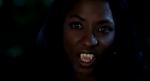 Vampire Tara 5x3