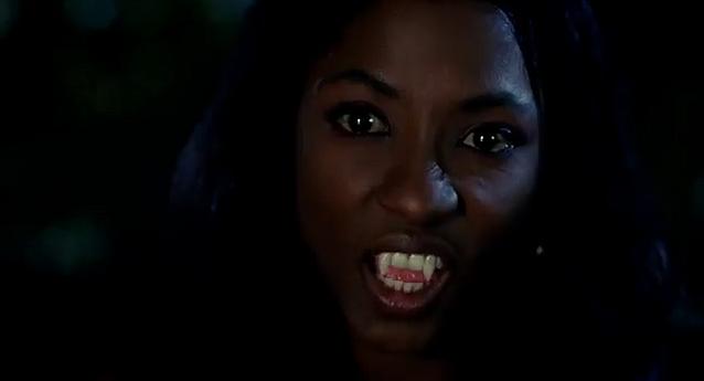 File:Vampire Tara 5x3.png