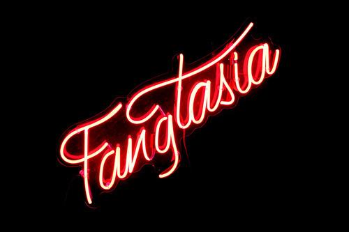File:Fangtasia sign.jpg