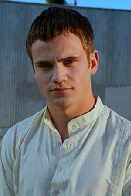 Godric True Blood