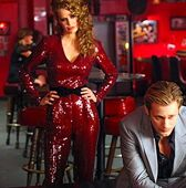 Pam-red-sequin-outfit