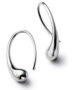 Tiffany-elsa-peretti-teardrop-earrings-profile