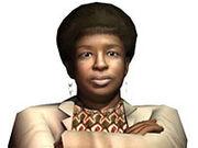Wanda Parks