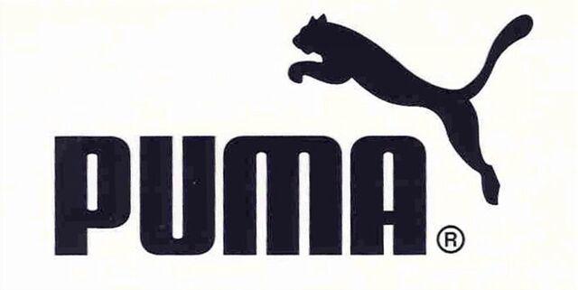 File:Logo-puma.jpg