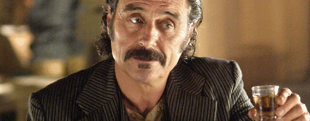 File:Swearengen.jpg