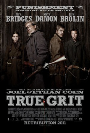 File:True-grit.jpg