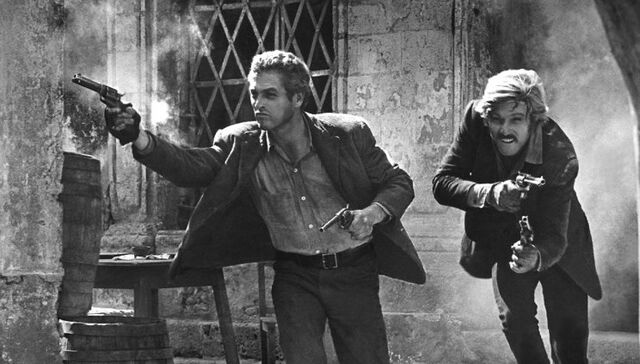 File:Butch Cassidy Sundance.jpg