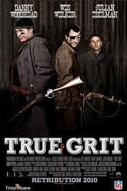 File:Truegrit201000.jpg