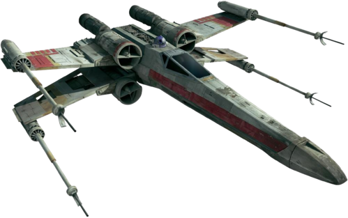 File:X-wing Ultimate.png