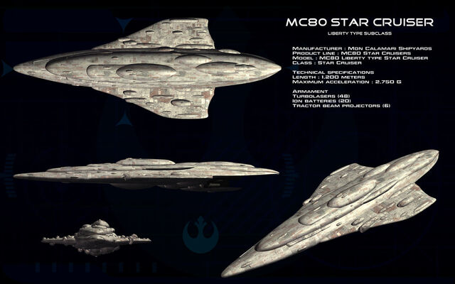 File:Mc 80 star cruiser.jpg