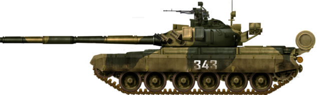 File:T-80.png