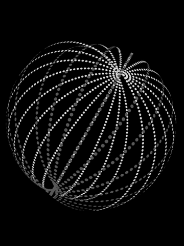 File:Dyson-sphere-simple.png