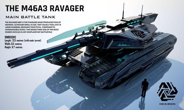 File:Main tank.jpg