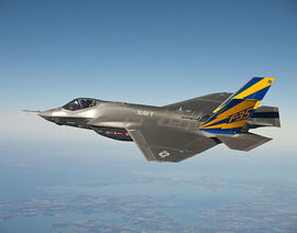 File:763px-CF-1 flight test.jpg