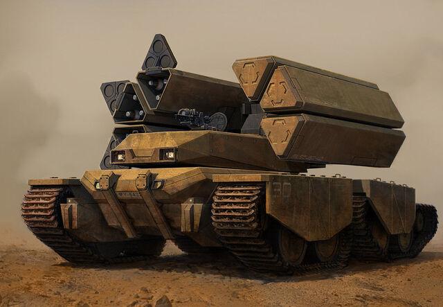 File:Heavy missile tank.jpg