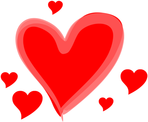 File:727px-Drawn love hearts svg.png