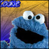 File:CookieMonsterAva.jpg