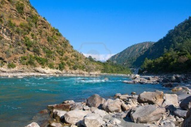 File:16136506-ganges-river-in-himalayas-mountains-uttarakhand-india.jpg