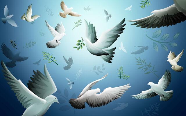 File:Peace-world-peace-9444894-1920-1200.jpg