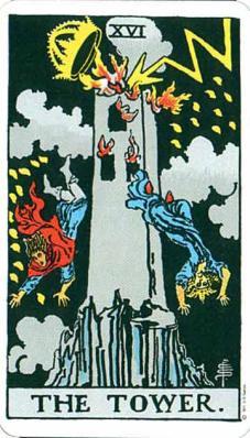 File:The-Tower-Major-Arcana.jpg