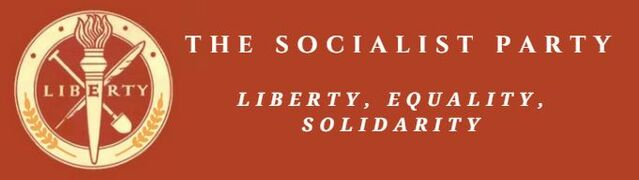 File:TSR Socialist Party Logo New Rectangle.JPG
