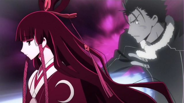 File:Tomoyo and Youou.png