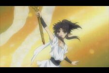 Clamp20071030112645