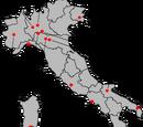 Serie A 1993-1994