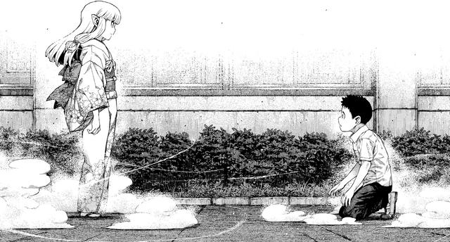 File:Tsugumomo Manga Showcase.png
