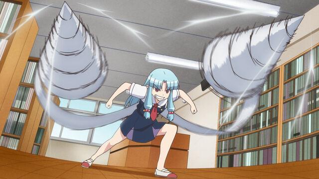 File:Anime-Episode-02-Screenshot-02.jpg