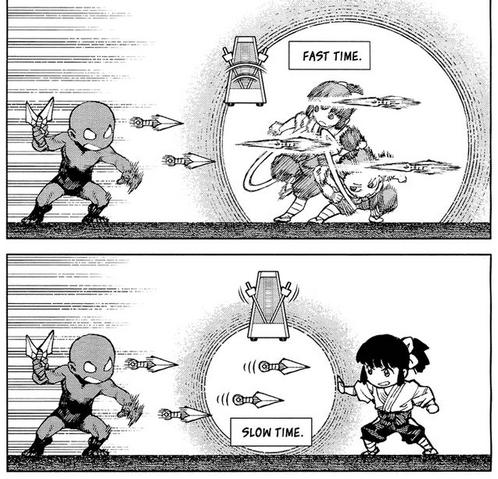 File:Kasumi-Time-Manipulation.png