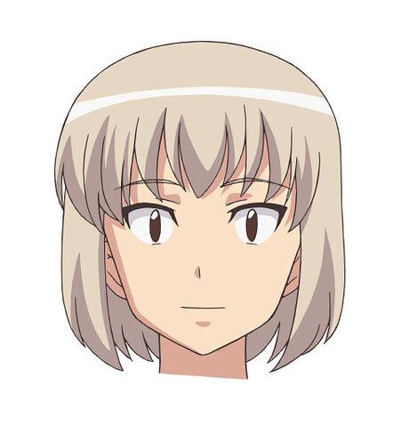 File:Shirou-face.jpg