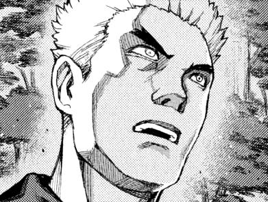 File:Genbu Manga.png