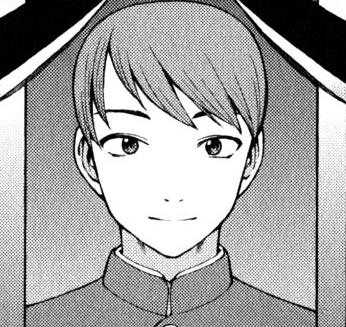 File:Suou Sumeragi Manga.png