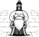 Kane Manga