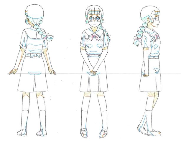 File:Chisato Anime Cel Art.jpg