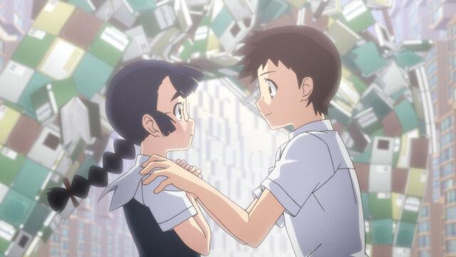 File:Anime-Episode-02-Screenshot-05.jpg