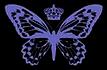 Initium-logo