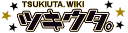 Tsukiuta Wiki