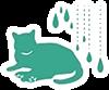 Pluvia-logo