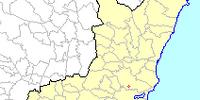 Mitsukaido