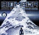 Biomega - Volume 6