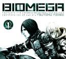Biomega - Volume 1