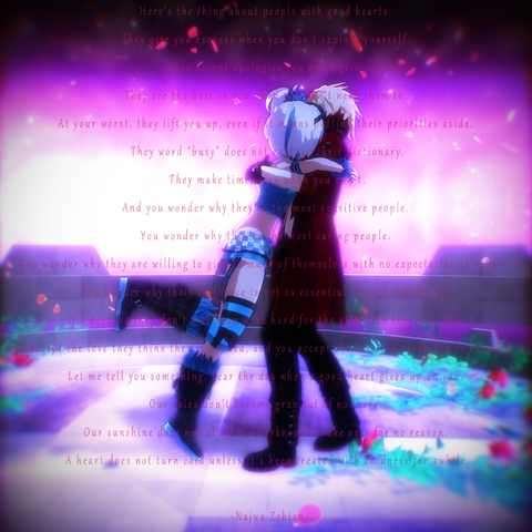 File:Never alone2.png