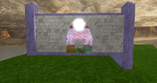 File:Temple of Phantasia1.jpg