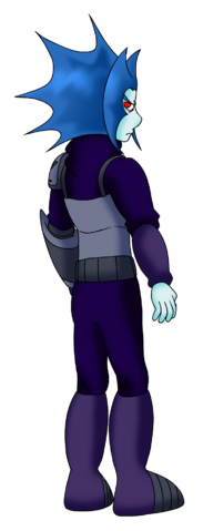 File:Tome zetto s2 by kirbopher15-d7x0d08.png
